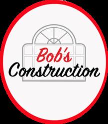 Bob's Construction